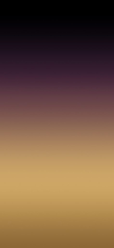 minimal-gradient-iPhone-X-wallpaper-by-danielghuffman-yellow