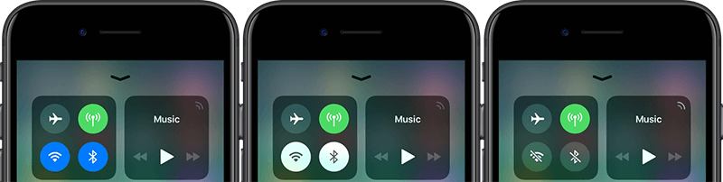 phim-tat-wifi-bluetooth-trong-control-center-ios-11.2