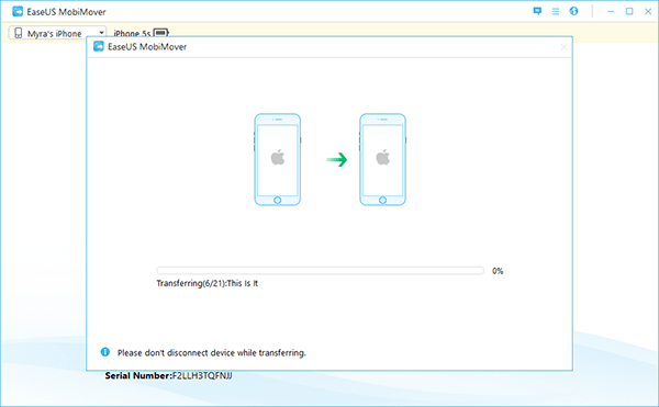 process-of-transferring-iphone-data-to-other-device