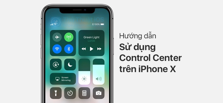 su-dung-control-center-tren-iphone-x