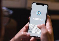 Lợi ích của việc sử dụng 1Password so với iCloud Keychain