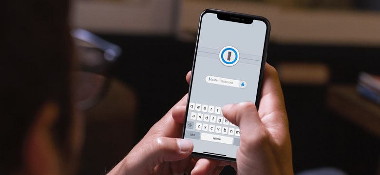 1password-tren-iphone-x