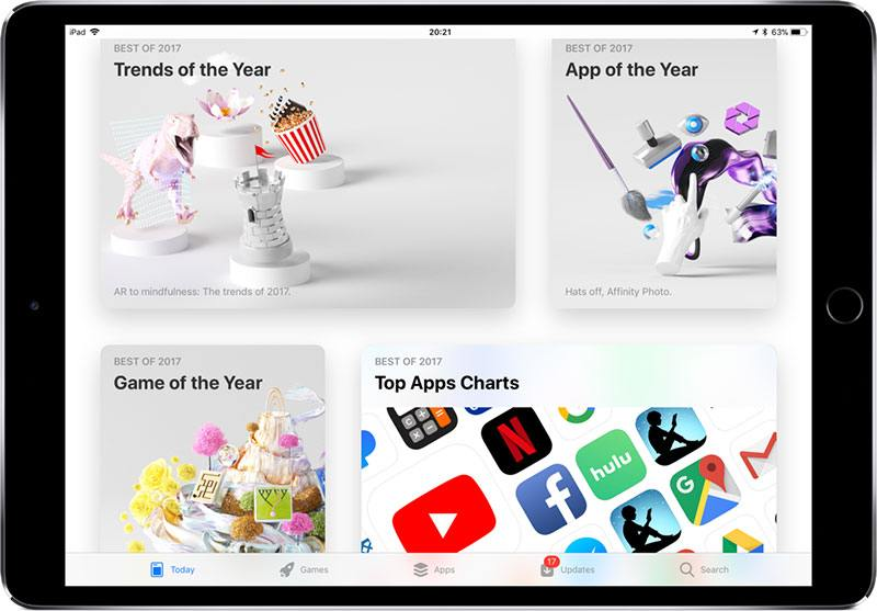 App-Store-Best-of-2017-iPad