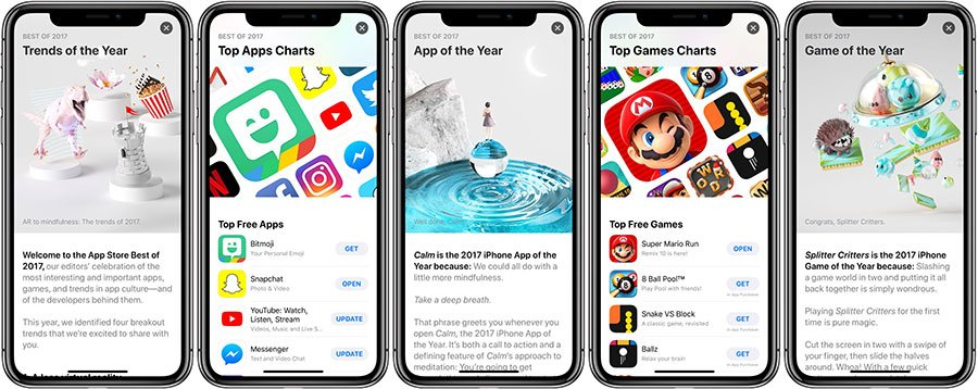 App-Store-Best-of-2017-iPhone
