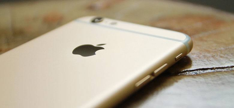 anh-thuc-te-iphone-6-gold