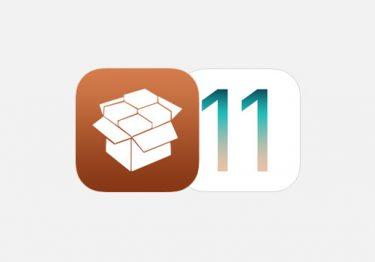 Sẽ có jailbreak cho iOS 11?