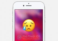10 sai lầm phổ biến mà bạn nên ngừng làm với iPhone của bạn