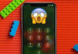 Phải làm gì nếu bạn quên mật khẩu của iPhone hoặc iPad
