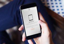 Cách xóa iPhone hoặc iPad từ xa khi nó bị mất hoặc bị đánh cắp