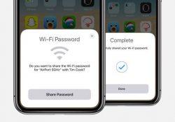 Cách chia sẻ quyền truy cập mạng Wi-Fi của bạn mà không cần tiết lộ mật khẩu