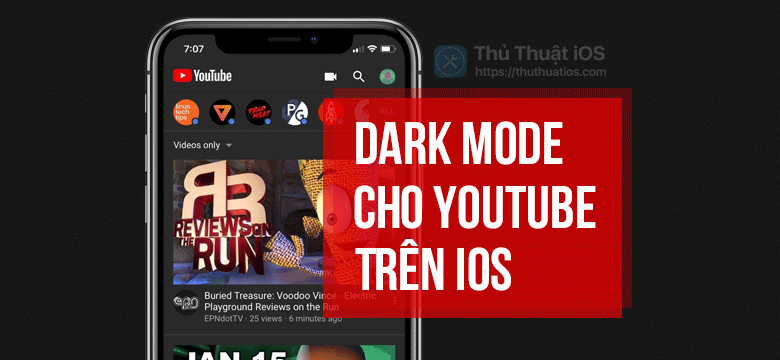 dark-mode-cho-youtube-tren-ios