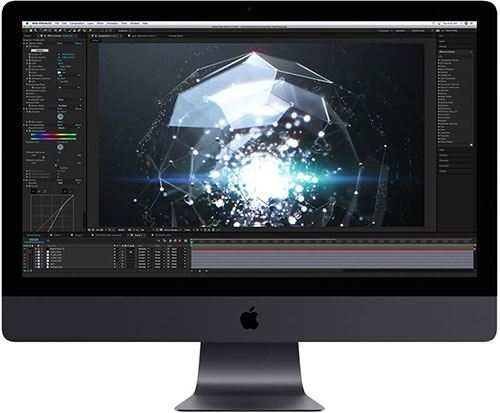 imac-pro-after-effects