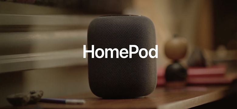 Spike-Jonze-HomePod