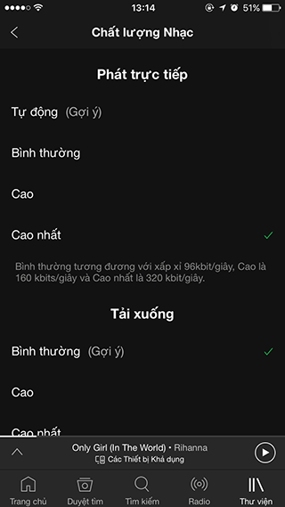 chat-luong-nhac-spotify