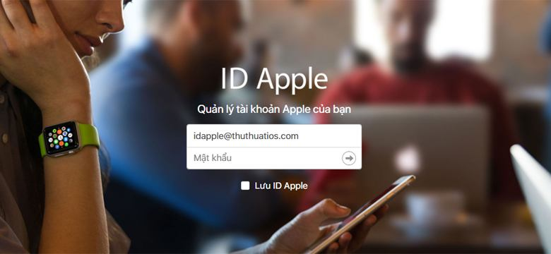 trang-web-id-apple