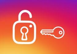 Cách tải xuống ảnh, câu chuyện, tin nhắn và dữ liệu khác trên Instagram