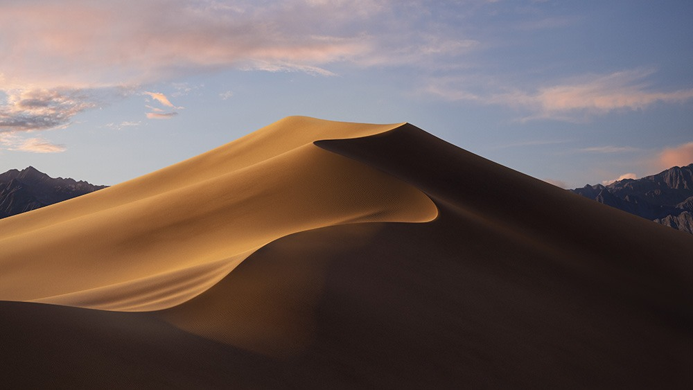 macOS-Mojave-Day-wallpaper