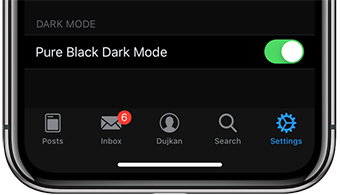 Apollo-for-Reddit-Pure-Black-Dark-Mode-selected