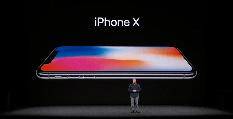 apple-keynote-iphone-x