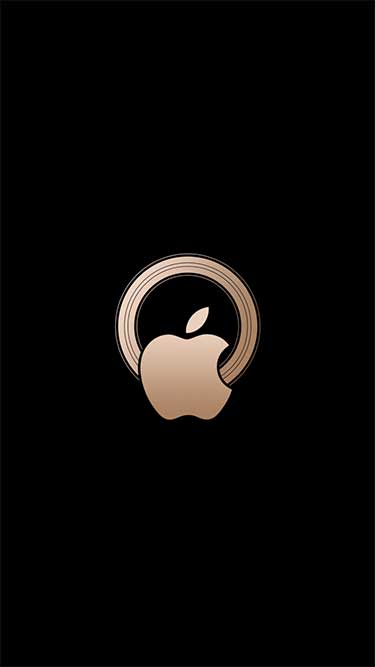 Apple Event wallpaper