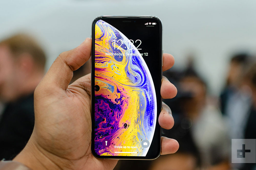 apple-iphone-xs-hands-on-review