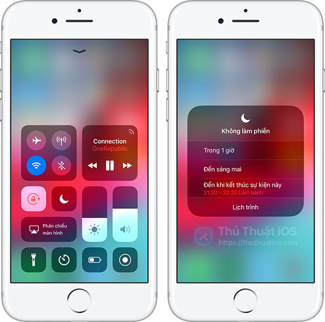 bat-khong-lam-phien-tu-control-center-ios-12