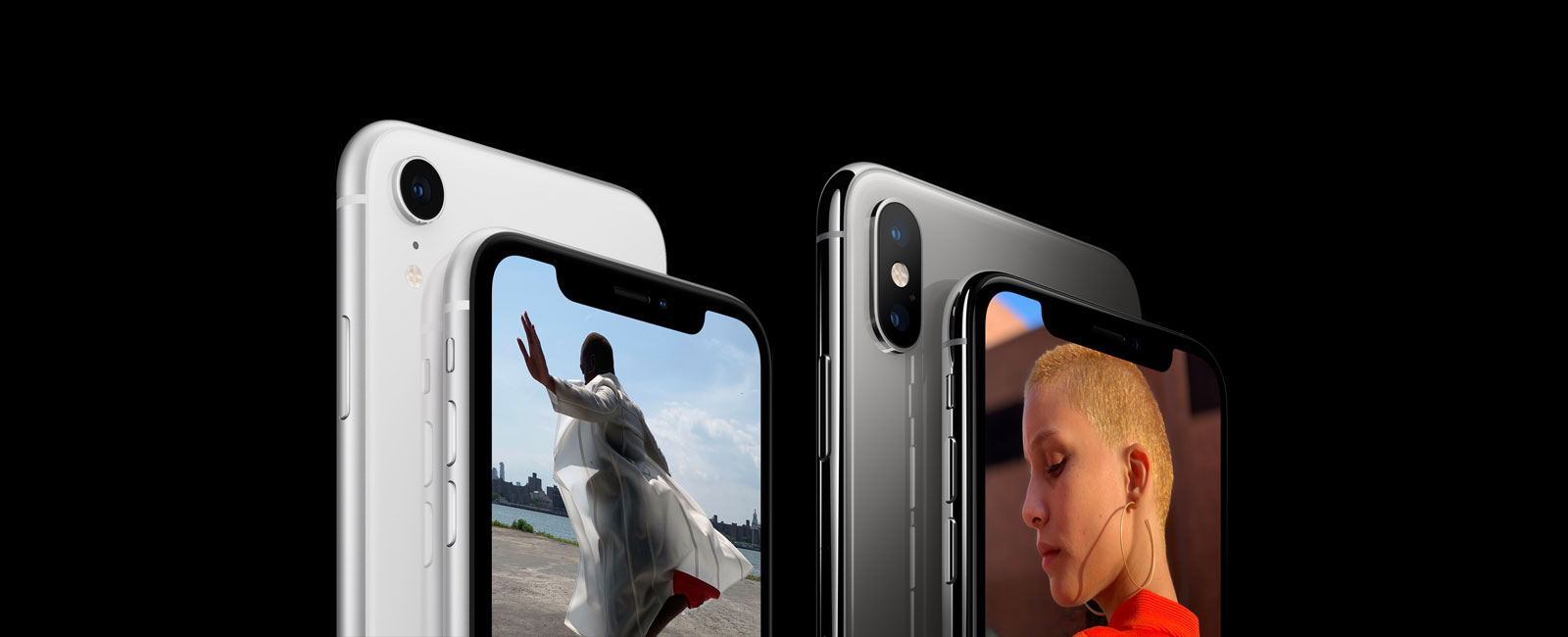 iphone-xs-iphone-xr
