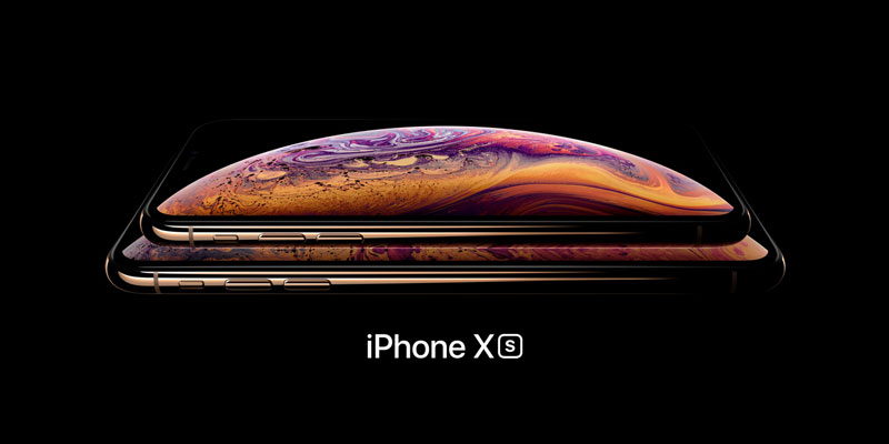 iphone-xs-va-xs-max