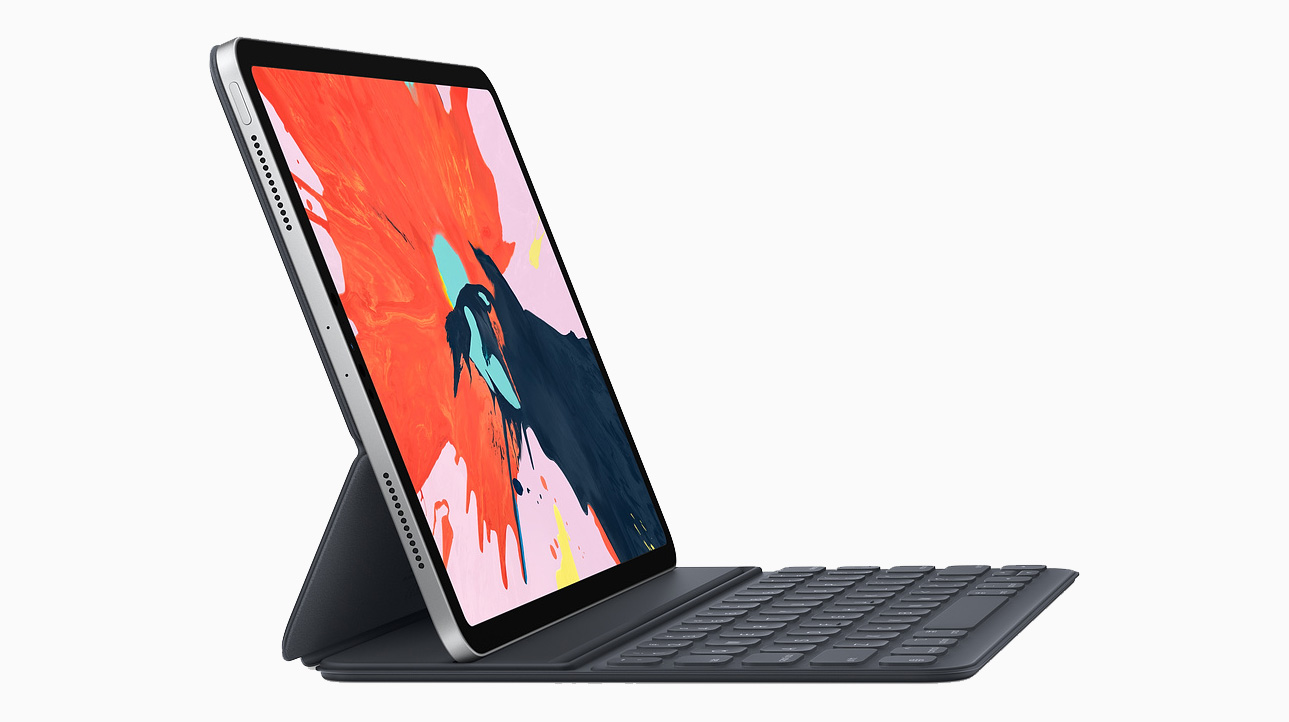 ipad-pro-2018-va-Smart-Keyboard-Folio