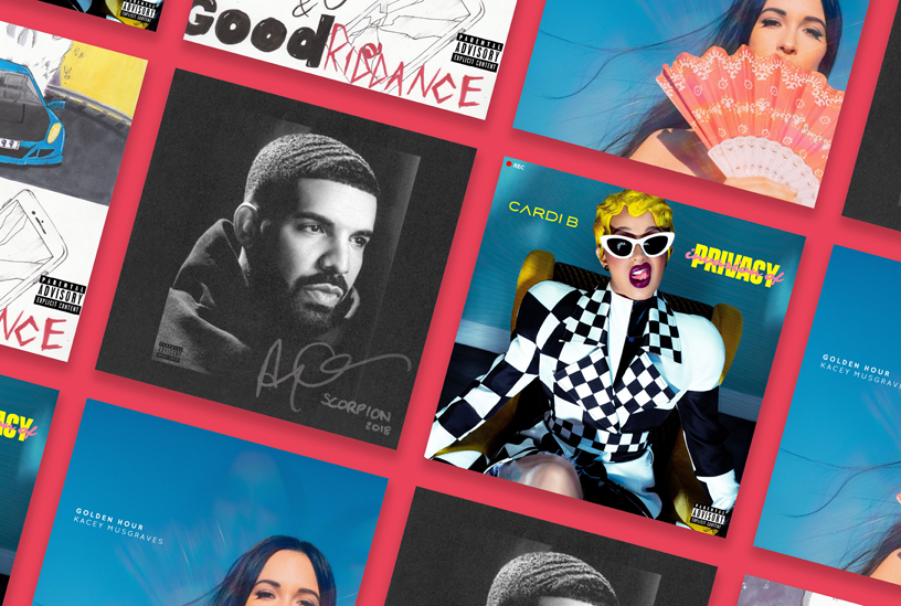 Apple-presents-best-of-2018-Music