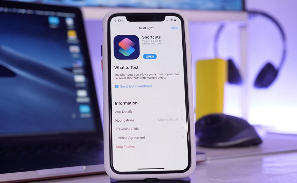 Siri-Shortcuts-teaser