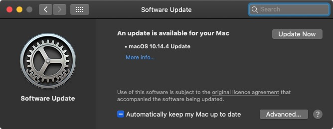 macos-mojave-software-update