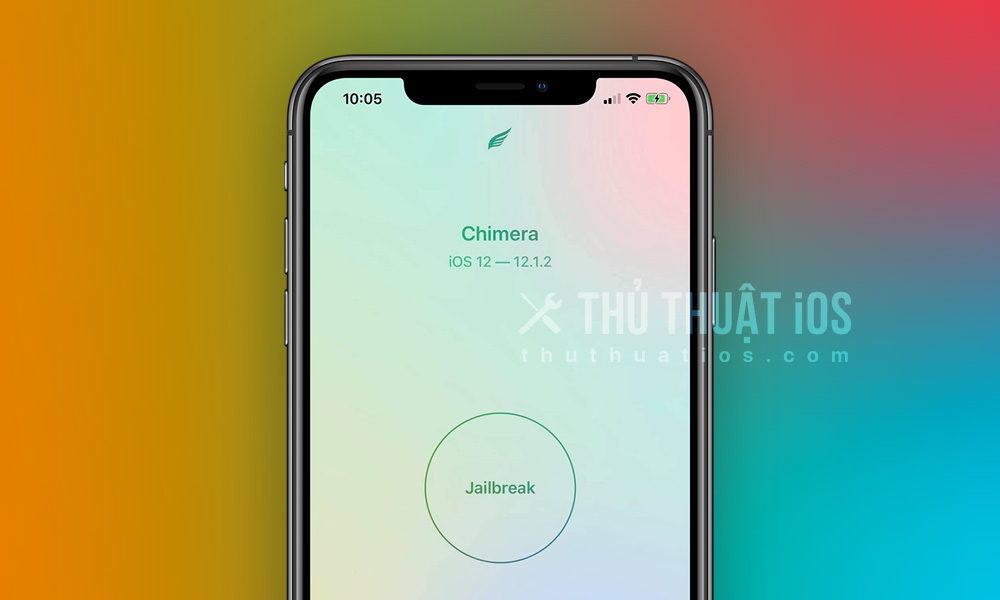 jailbreak-ios-12-bang-chimera-banner