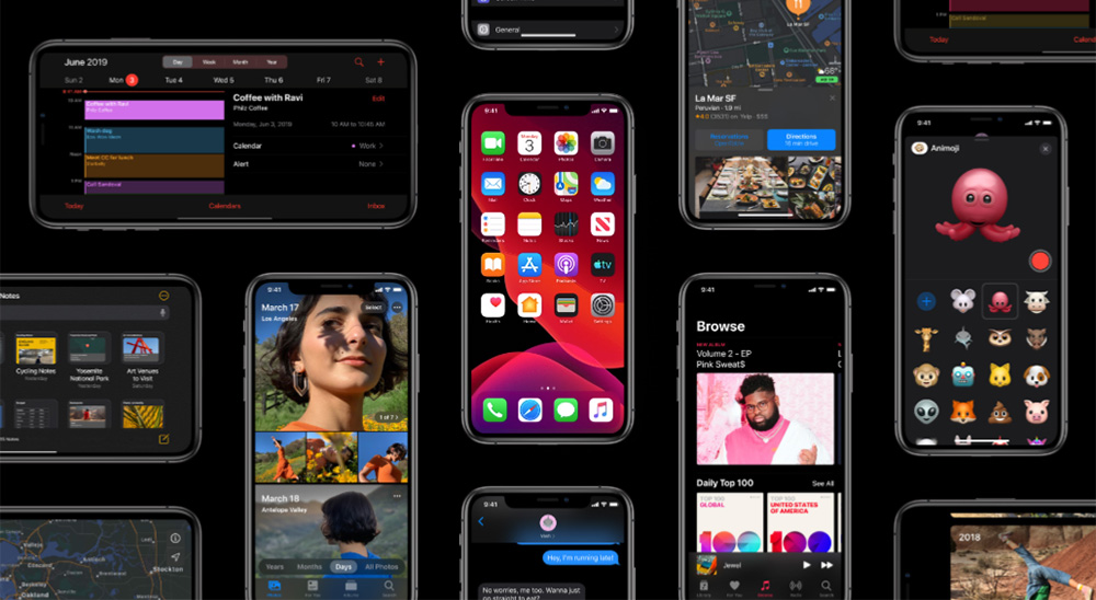 ios-13-dark-mode-preview