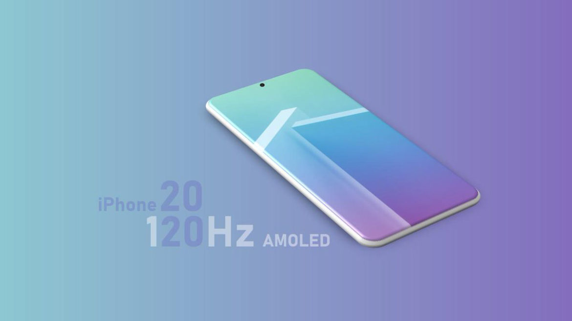iPhone-2020-ProMotion