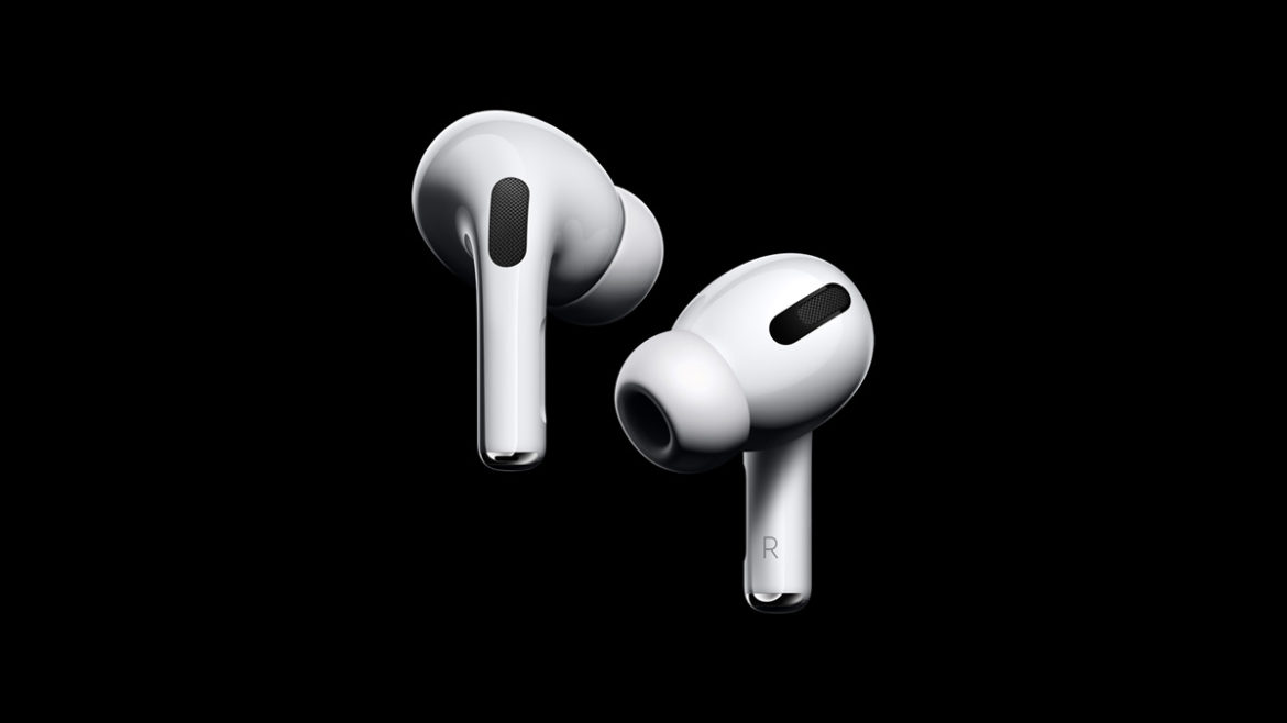 airpods-pro-dark-background