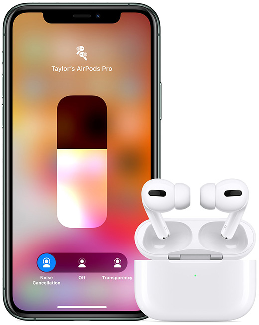 dieu-khien-chong-on-airpods-pro