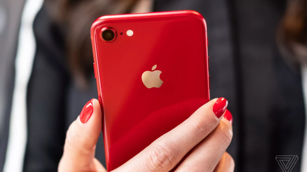 iphone-8-red-the-verge