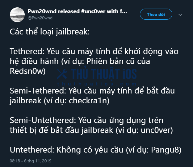 cac-the-loai-jailbreak