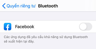quyen-truy-cap-bluetooth-iphone
