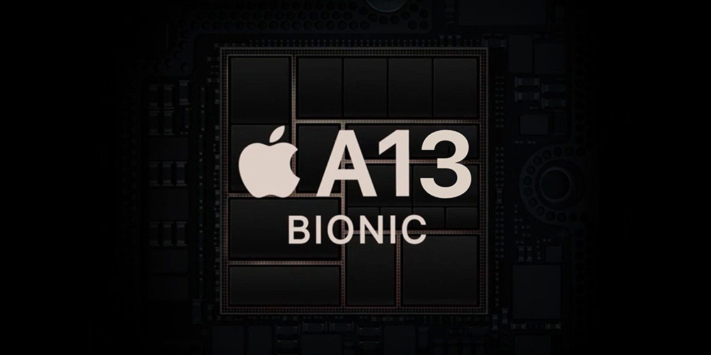 chip-apple-a13-bionic