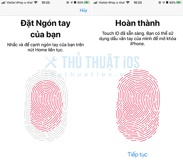 them-dau-van-tay-touch-id-iphone