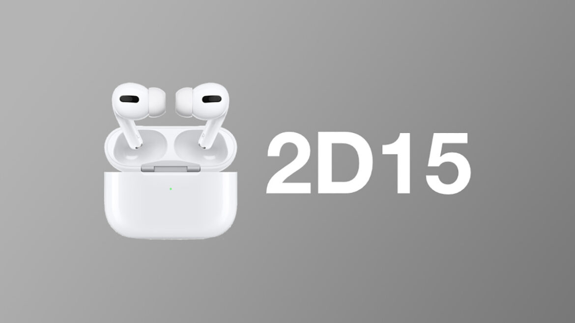 airpods-pro-firmware-2D15