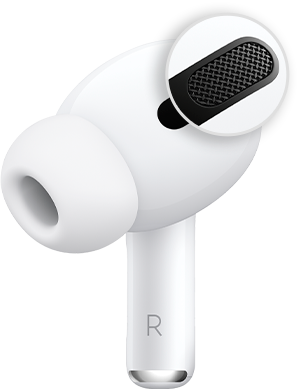 airpods-pro-mesh-top-callout