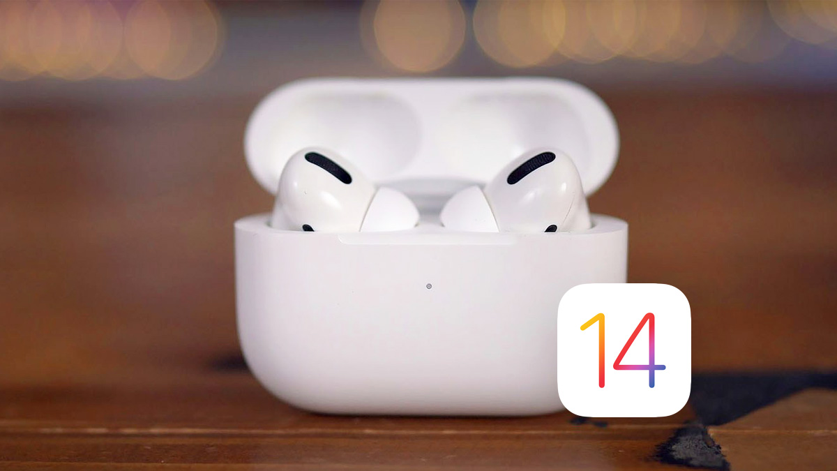 airpods-pro-ios-14