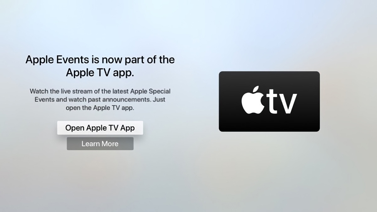 appletv-event-notification