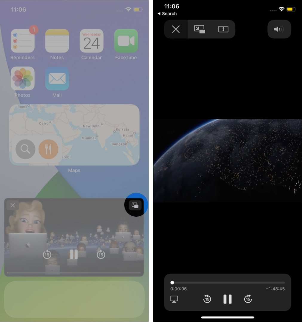 convert-video-pip-to-to-a-screen-on-iphone
