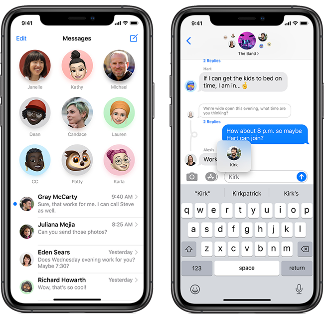 News-interface-people-ios-14