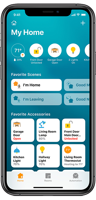 ung-dung-home-ios-14