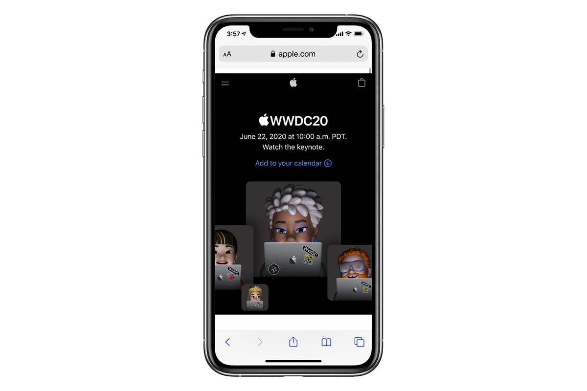 see-wwdc20-on-iphone